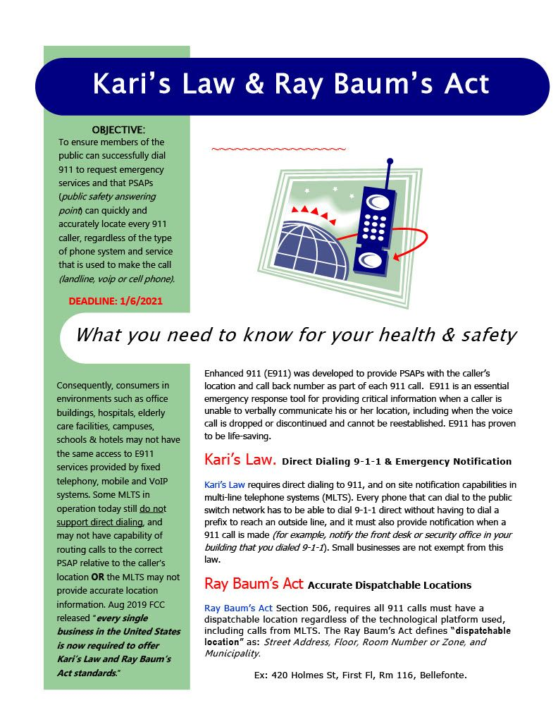 karis law and ray baum1024_1