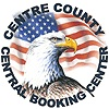 Centre County Central Booking Center