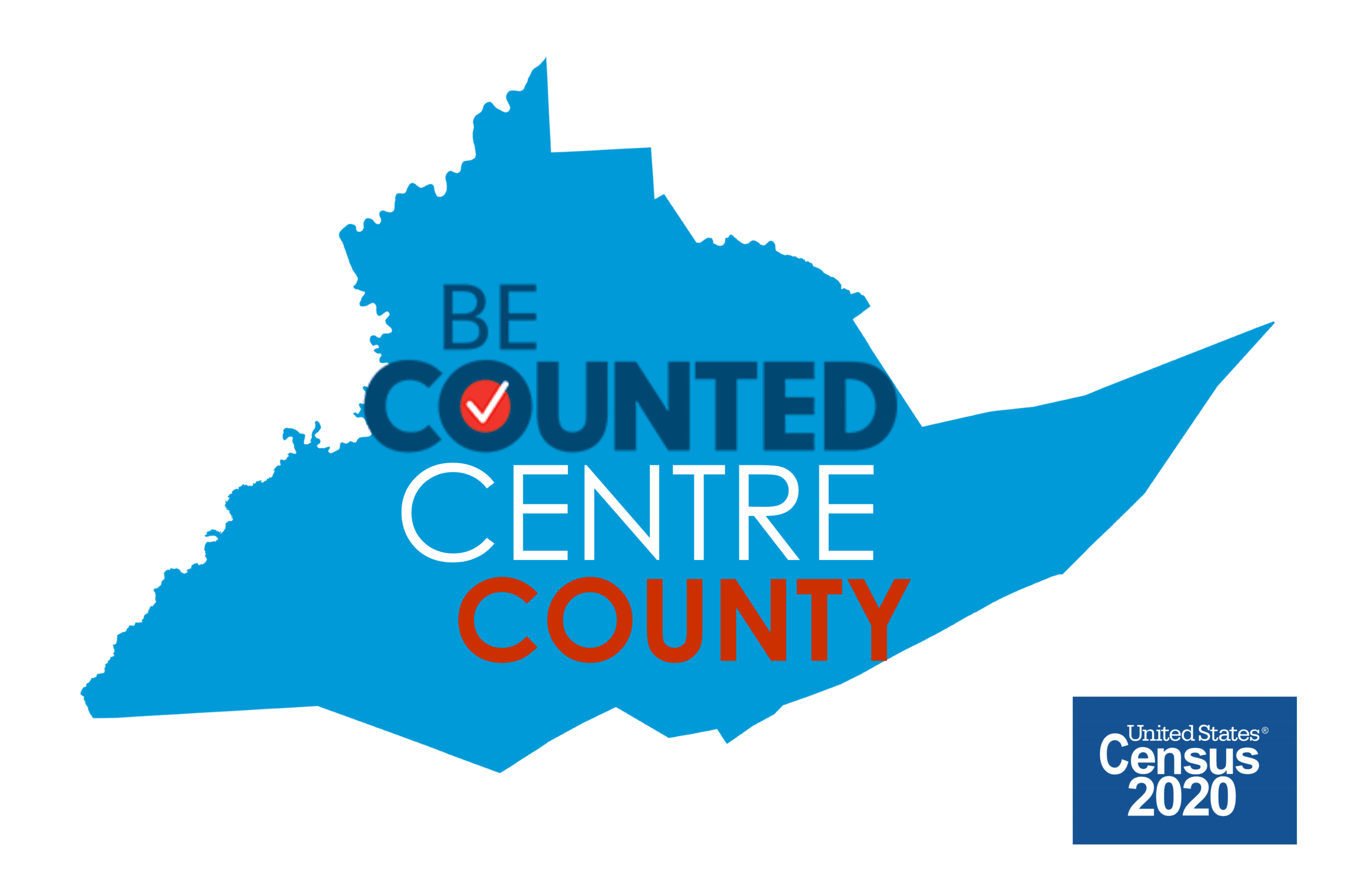 BeCounted_CentreCounty