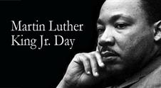 martin-luther-king-day.jpg