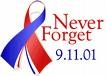 Never forget Sept 11