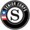 senior_corps_logo