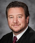Judge Jonathan D. Grine