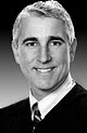Judge Kistler