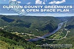 Clinton County Greenways Plan