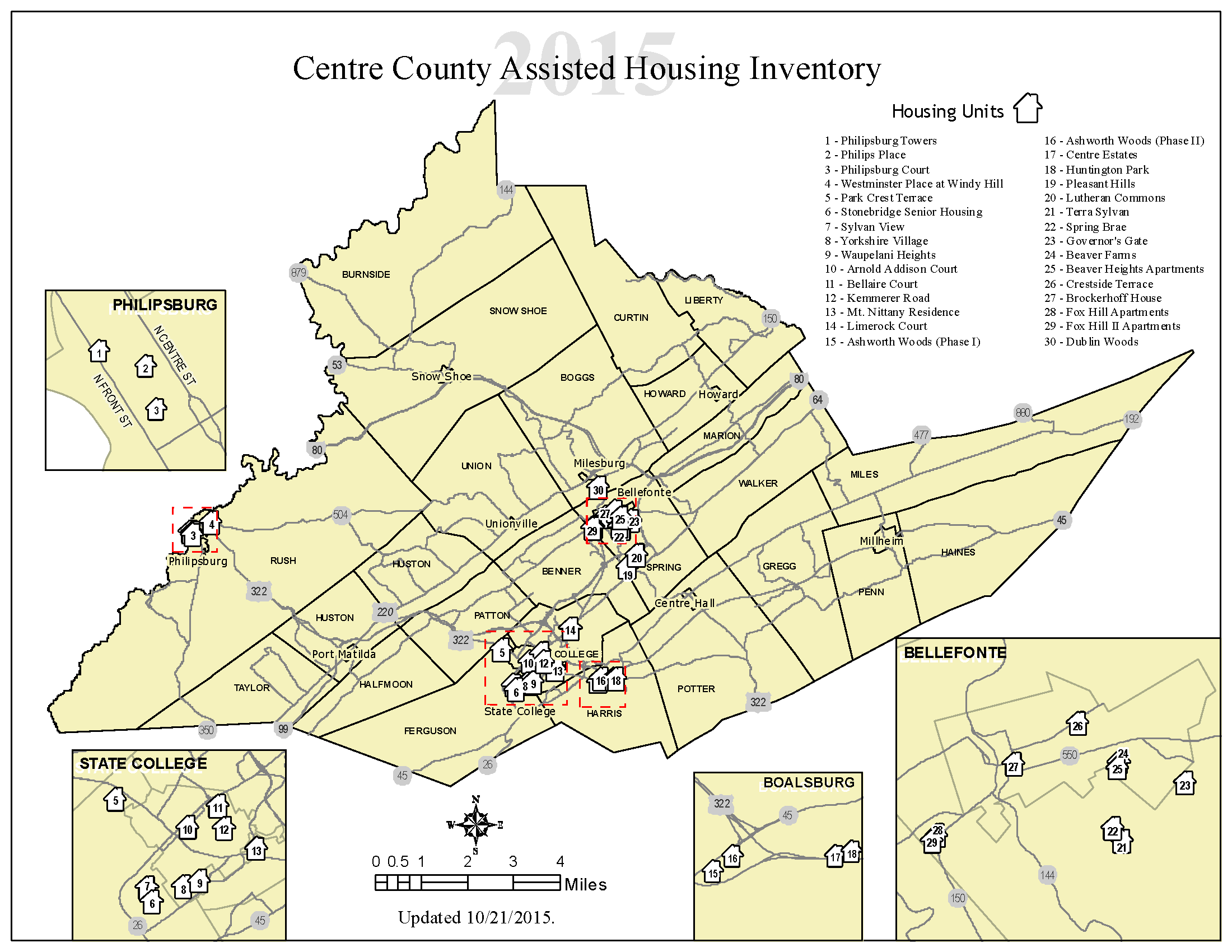 2015_assisted_housing_inventory.png