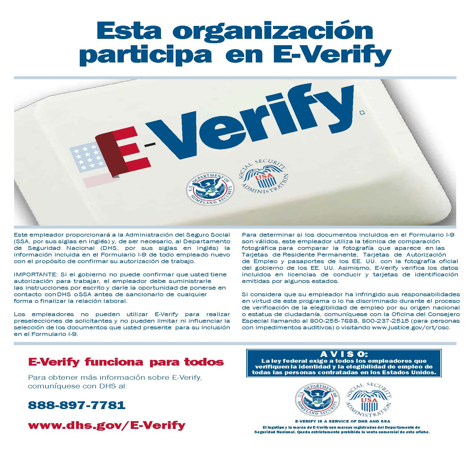 E-Verify_Participation_Poster_ES.jpg