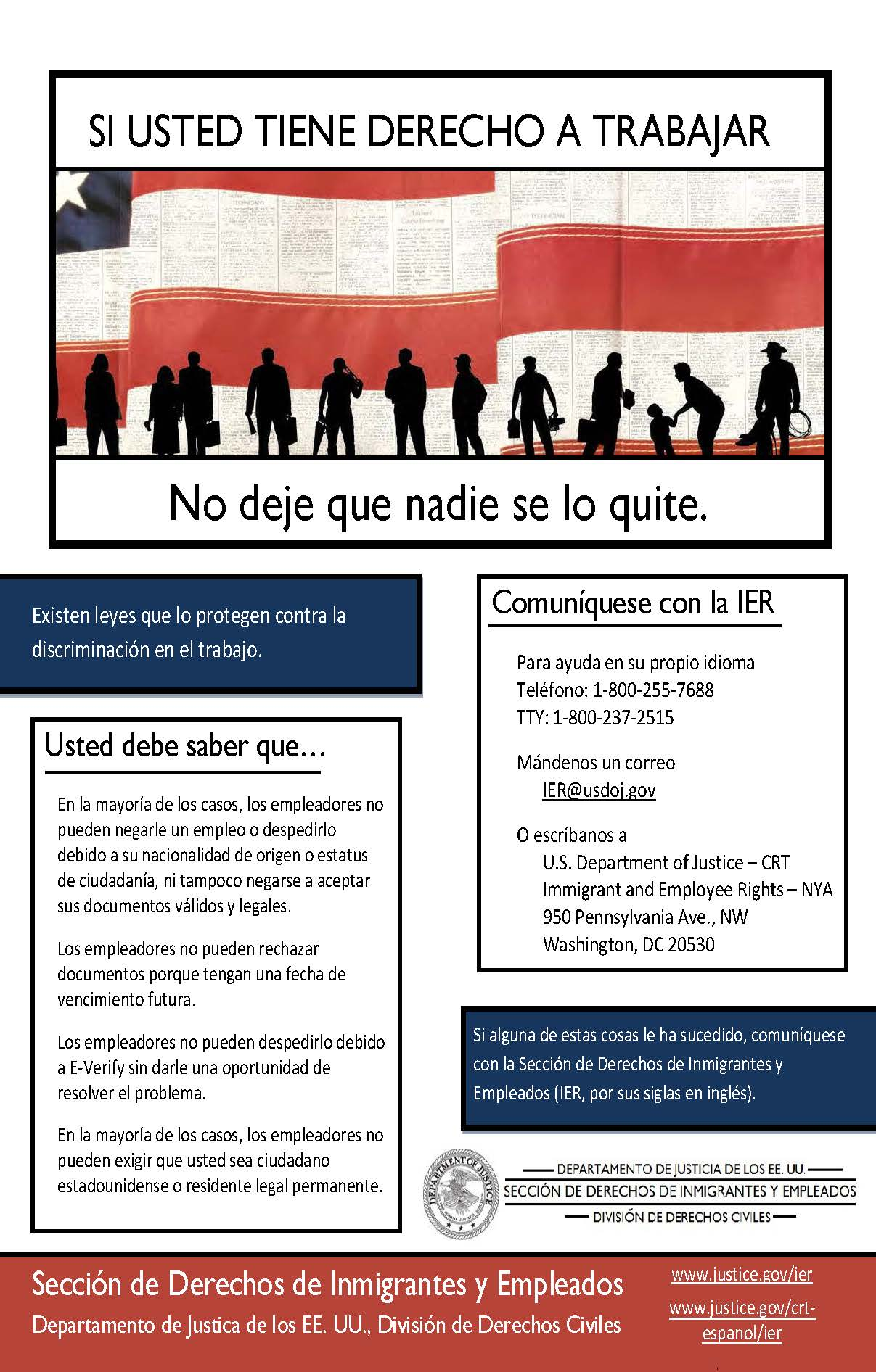 Right To Work Posting Spanish.jpg